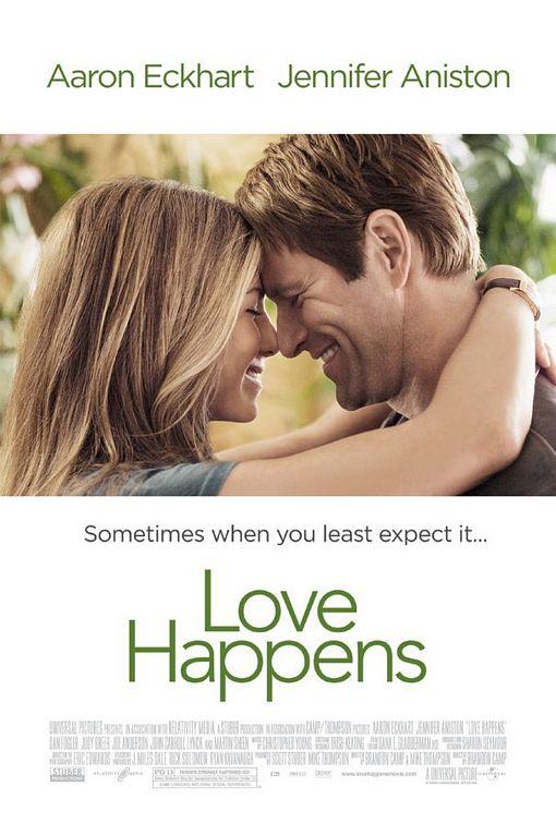 Miłość w Seattle / Love Happens (2009) PL.AC3.DVDRip.XViD-4CT Lektor Polski ! - Z DŹWIĘKIEM AC3! 5.1!