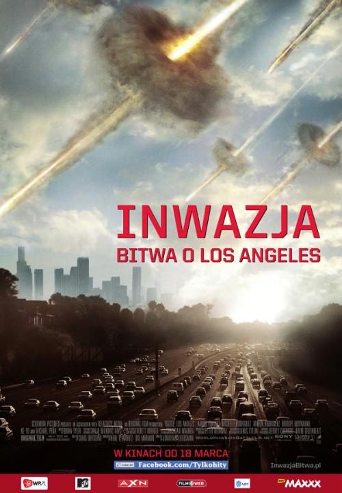 Inwazja: Bitwa o Los Angeles / Battle: Los Angeles (2011) SubPL.R5.XviD-BDK Napisy Polskie - Osobny plik .TXT