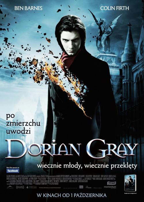 Dorian Gray (2009) PL.DVDRip.XviD.AC3-DustnWind - Profesjonalny Lektor PL - Z DŹWIĘKIEM AC3! 5.1