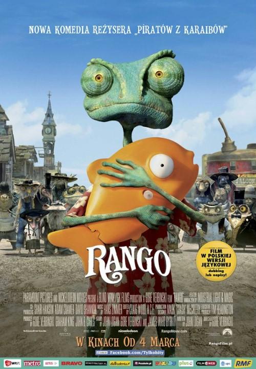 Rango (2011) PLDUBB.DVDRip.MD.XviD-FiRMA - Dubbing PL ! [KiNO]
