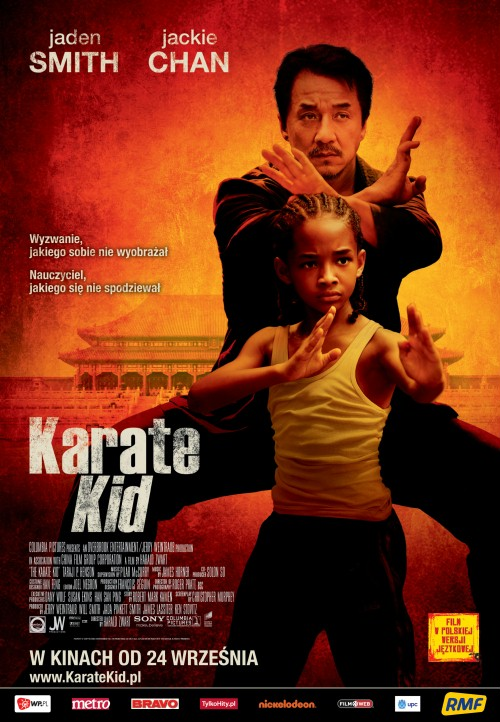 [FS] The Karate Kid (2010) 480p.BRRipXviD.AC3-AsA