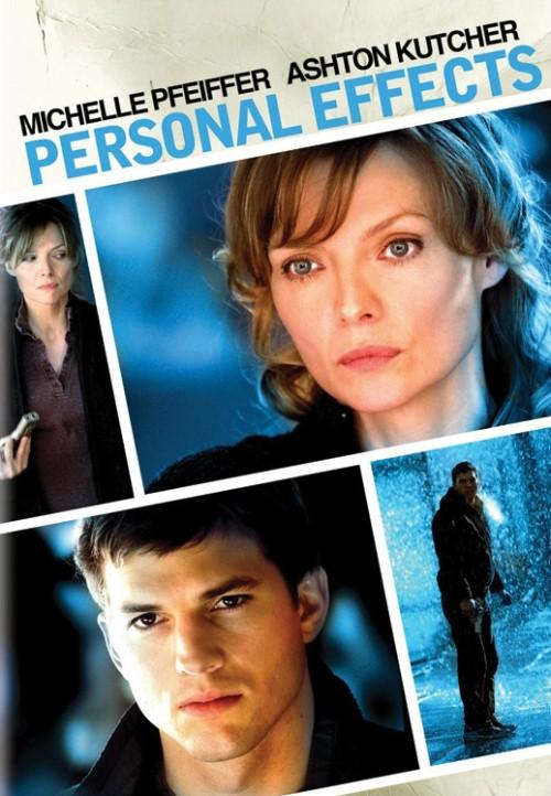 W obliczu przeznaczenia / Personal Effects (2009) DVDRip.XViD-G0M0Ri45 Lektor Polski !