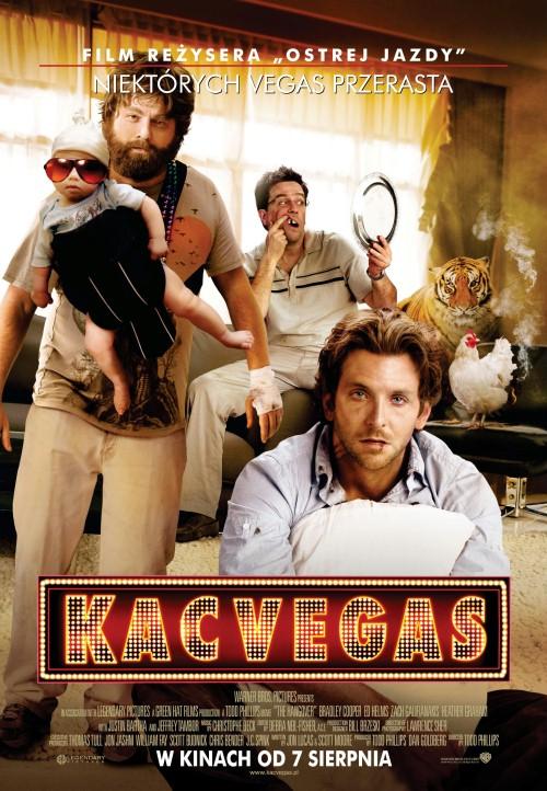 Kac Vegas / The Hangover (2009) PL.480p.BRRip.XviD.AC3-DustnWind - Profesjonalny Lektor PL - Z DŹWIĘKIEM AC3 5.1