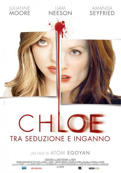 Chloe (2009) 480p.BRRip.XviD.AC3-FLAWL3SS Z DŹWIĘKIEM AC3! 5.1!