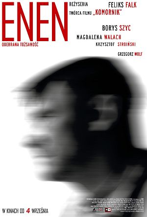 Enen (2009) DVDRip - FILM POLSKI !
