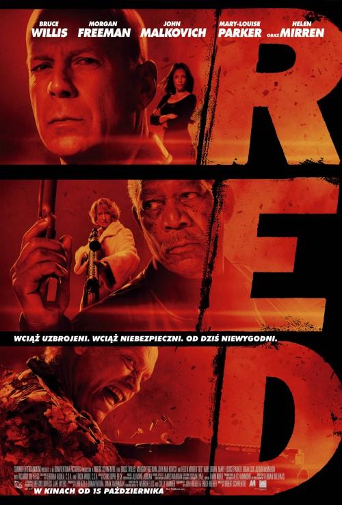 Red (2010) PLSUBBED.BDRip.XviD-BiDA WTOPiONE NAPiSY PL