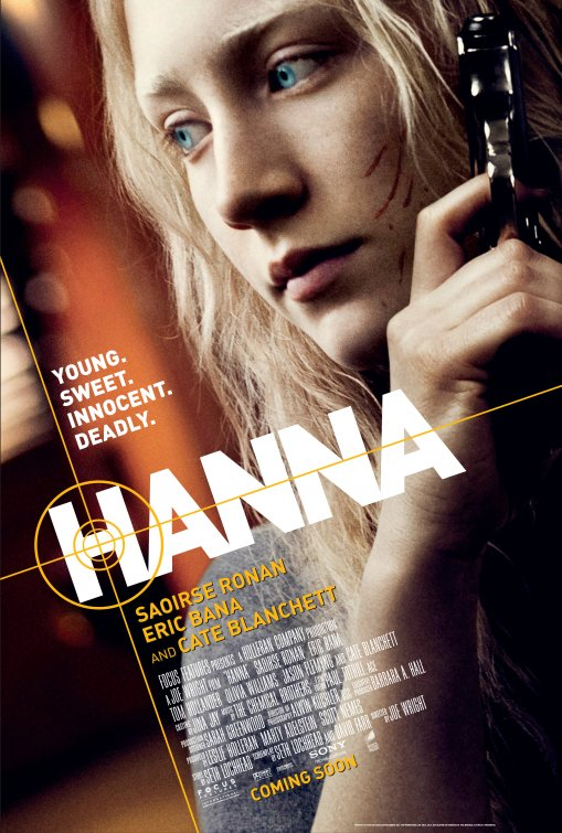 Hanna (2011) PL.DVDRiP.XviD-ViT3rlu5 - Profesjonalny Lektor PL