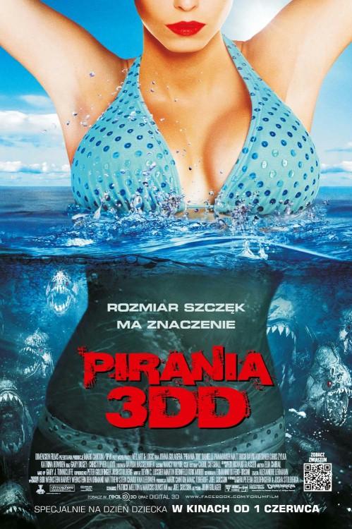 Pirania 3DD / Piranha 3DD (2012) PL.480p.BRRip.XviD.AC3-sav - Profesjonalny Lektor PL - Z DŹWIĘKIEM AC3 5.1