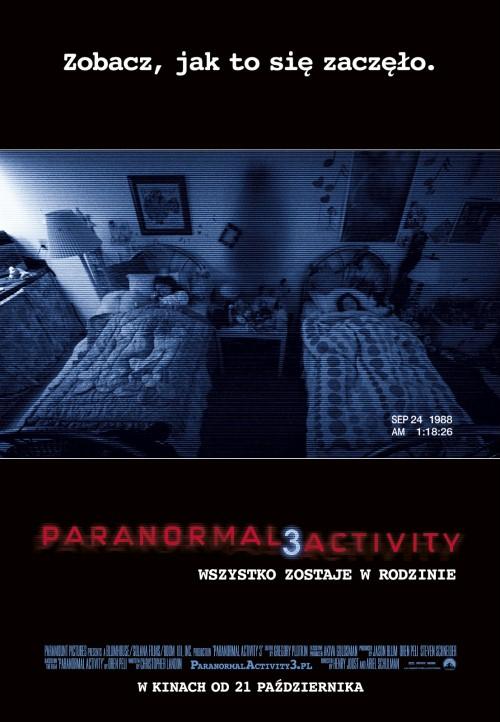 Paranormal Activity 3 (2011) THEATRiCAL.PL.BDRip.XviD.AC3-B89 - Profesjonalny Lektor PL - Z DŹWIĘKIEM AC3 5.1