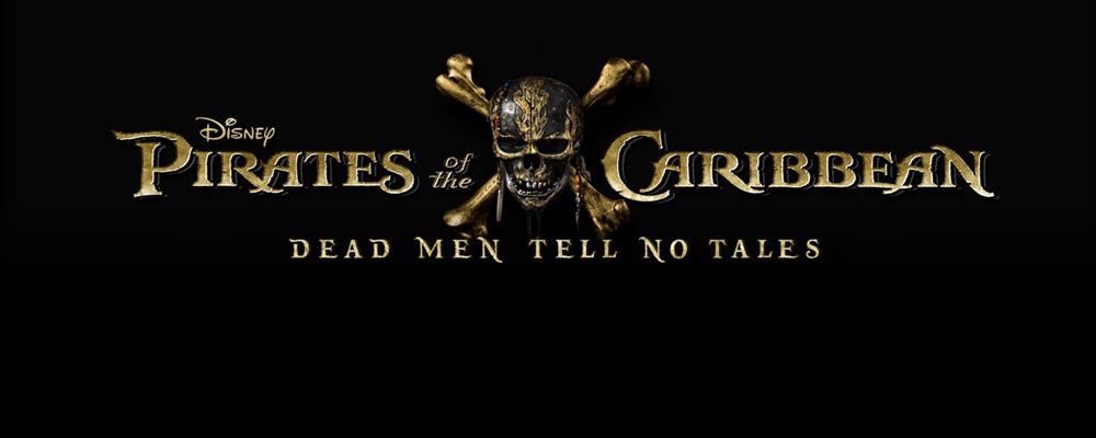duża fotografia filmu Piraci z Karaibów: Zemsta Salazara