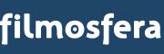 Logo filmosfera