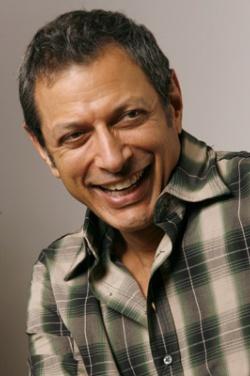Miniatura plakatu osoby Jeff Goldblum