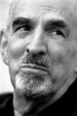Miniatura plakatu osoby Ingmar Bergman