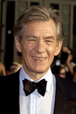 Miniatura plakatu osoby Ian McKellen