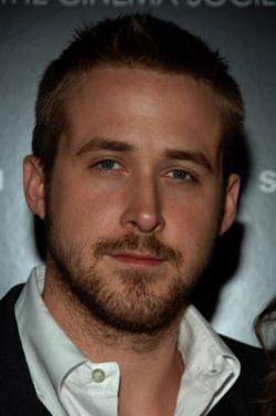 Miniatura plakatu osoby Ryan Gosling