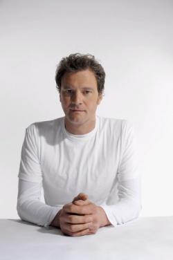 Miniatura plakatu osoby Colin Firth
