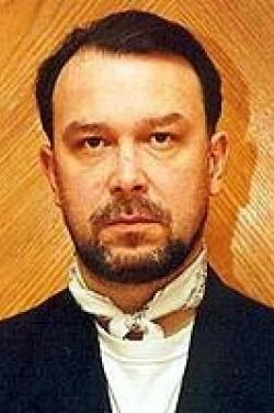 Miniatura plakatu osoby Lech Majewski