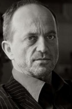 Miniatura plakatu osoby Jacek Koman