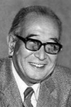 Miniatura plakatu osoby Akira Kurosawa