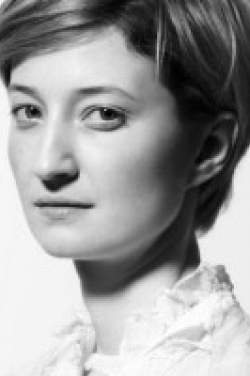 Miniatura plakatu osoby Alba Rohrwacher