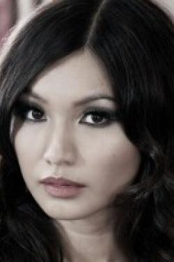 Miniatura plakatu osoby Gemma Chan