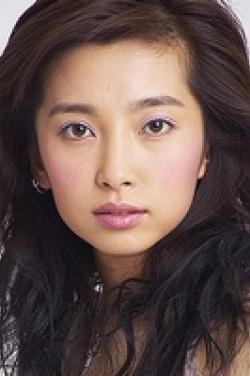 Miniatura plakatu osoby Bingbing Li