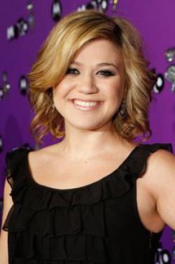 Miniatura plakatu osoby Kelly Clarkson