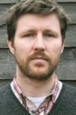 Miniatura plakatu osoby Andrew Haigh