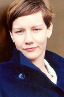 Miniatura plakatu osoby Sandra Hüller