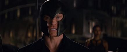 X-Men: Dark Phoenix (2019) - Michael Fassbender