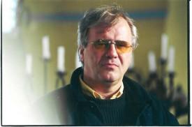 Kariera Nikosia Dyzmy (2002) - Jacek Bromski