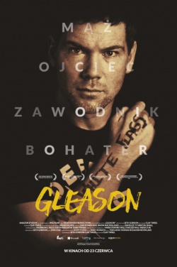 Miniatura plakatu filmu Gleason