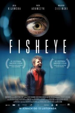 Miniatura plakatu filmu Fisheye