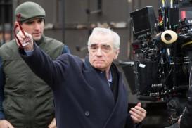 Hugo (2011) - Martin Scorsese