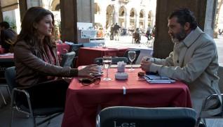 Haywire (2012) - Gina Carano, Antonio Banderas
