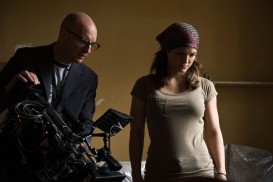 Haywire (2012) - Steven Soderbergh, Gina Carano