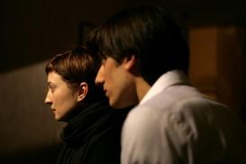 La solitudine dei numeri primi (2010) - Alba Rohrwacher, Luca Marinelli