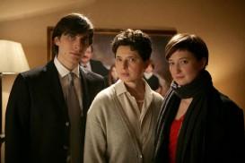 La solitudine dei numeri primi (2010) - Luca Marinelli,  Isabella Rossellini, Alba Rohrwacher