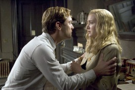 All the King's Men (2006) - Jude Law, Kate Winslet