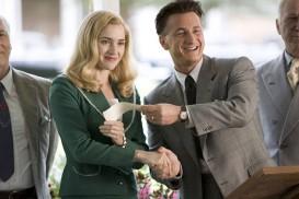 All the King's Men (2006) - Kate Winslet, Sean Penn