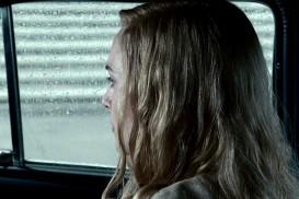 All the King's Men (2006) - Kate Winslet