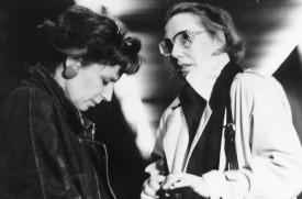 Stan posiadania (1989) - Krystyna Janda, Maja Komorowska