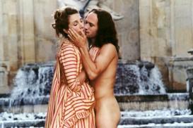 Le libertin (2000) - Françoise Lépine, Vincent Perez