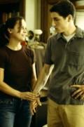 Anything Else (2003) - Christina Ricci, Jason Biggs