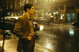 Anything Else (2003) - Jason Biggs
