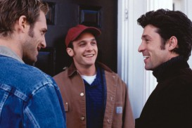 Sweet Home Alabama (2002) - Josh Lucas, Ethan Embry, Patrick Dempsey