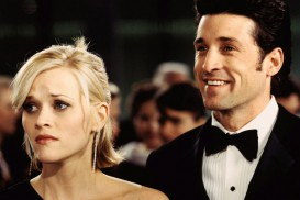 Sweet Home Alabama (2002) - Reese Witherspoon, Patrick Dempsey