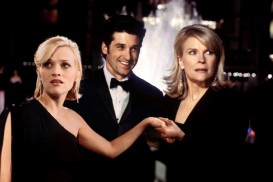 Sweet Home Alabama (2002) - Reese Witherspoon, Patrick Dempsey, Candice Bergen