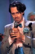 The Wedding Singer (1998) - Steve Buscemi