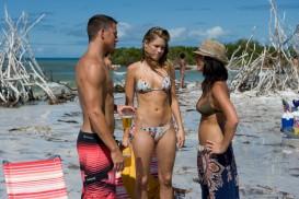 Magic Mike (2012) - Channing Tatum, Cody Horn, Olivia Munn